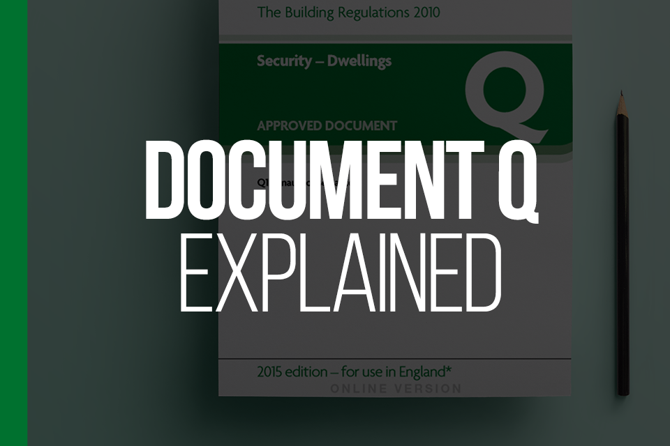 Document Q Explained