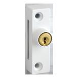 Pivot Locks