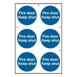 Fire Door & Access