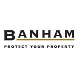 Banham