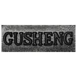 Gusheng