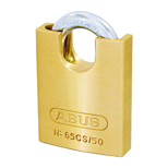 Closed Shackle