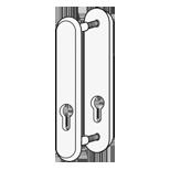 Lock Guard