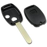 Remote Cases