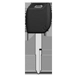 MH Blade