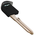 Emergency Key Blade