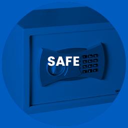 Asec Safe