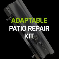Chameleon Patio Repair Kit