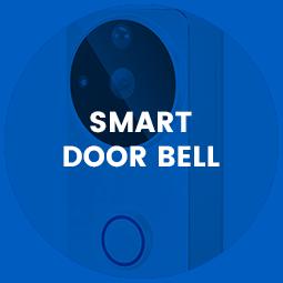 Asec Smart Door Bell