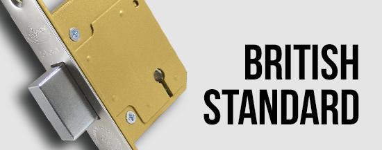Asec British Standard