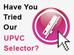 UPVC Selector