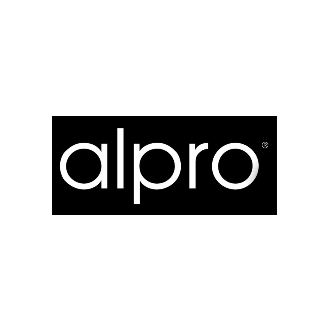 Alpro Brand