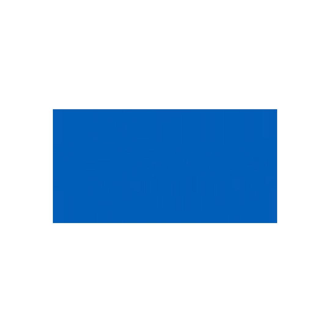 Asec Brand