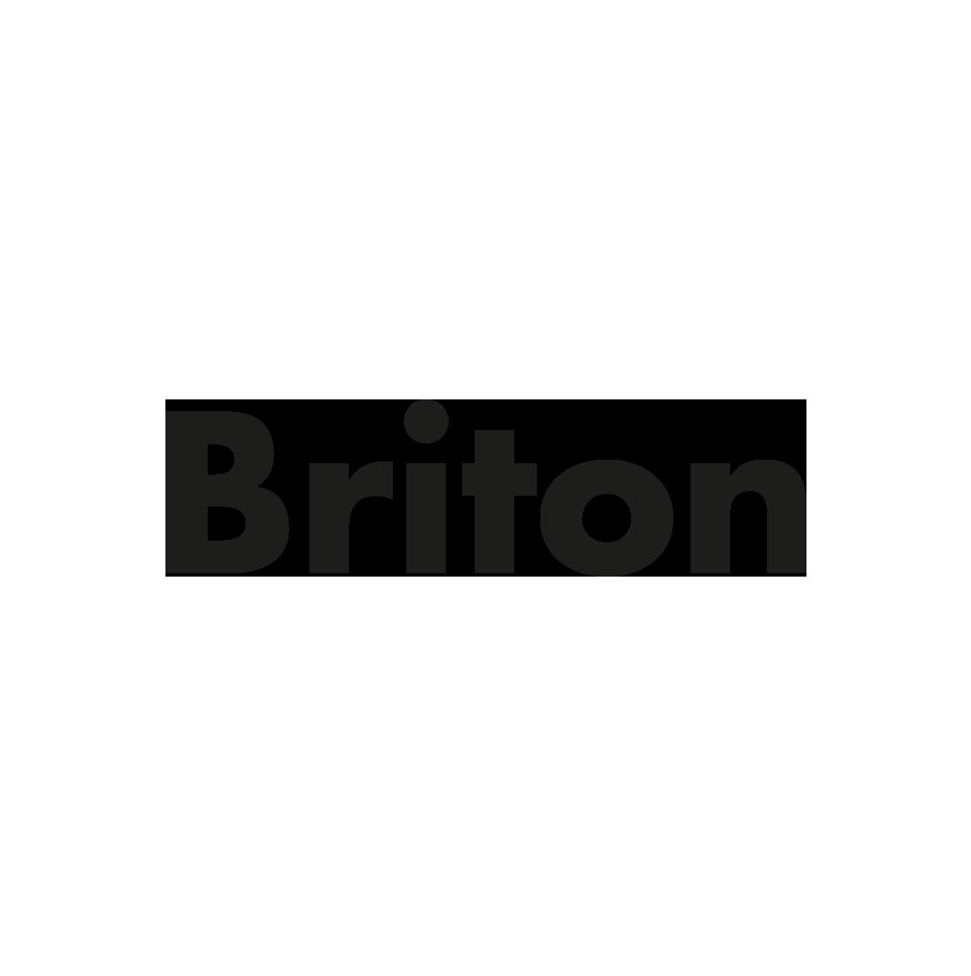 Briton Brand