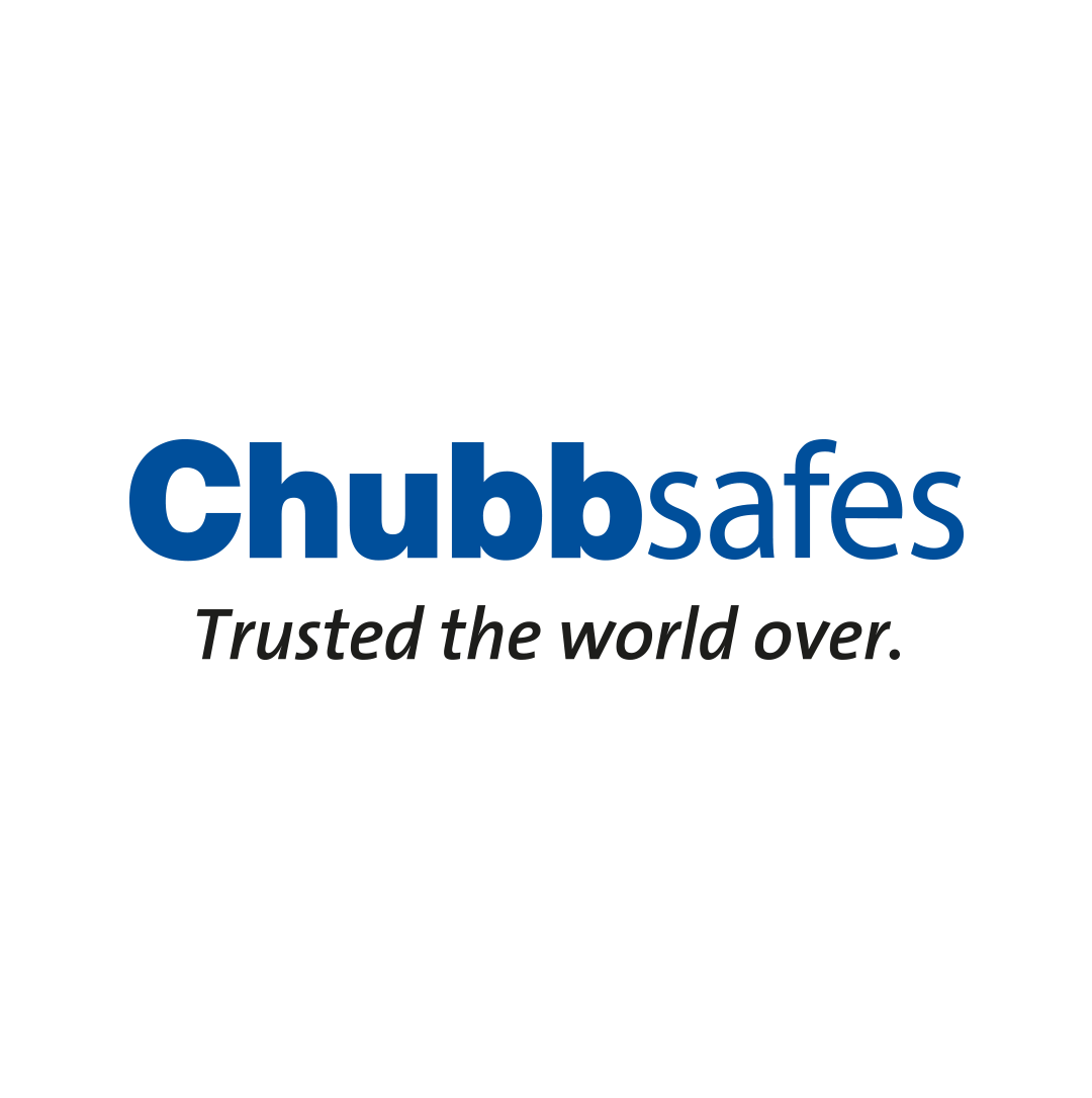 Chubbsafes Brand