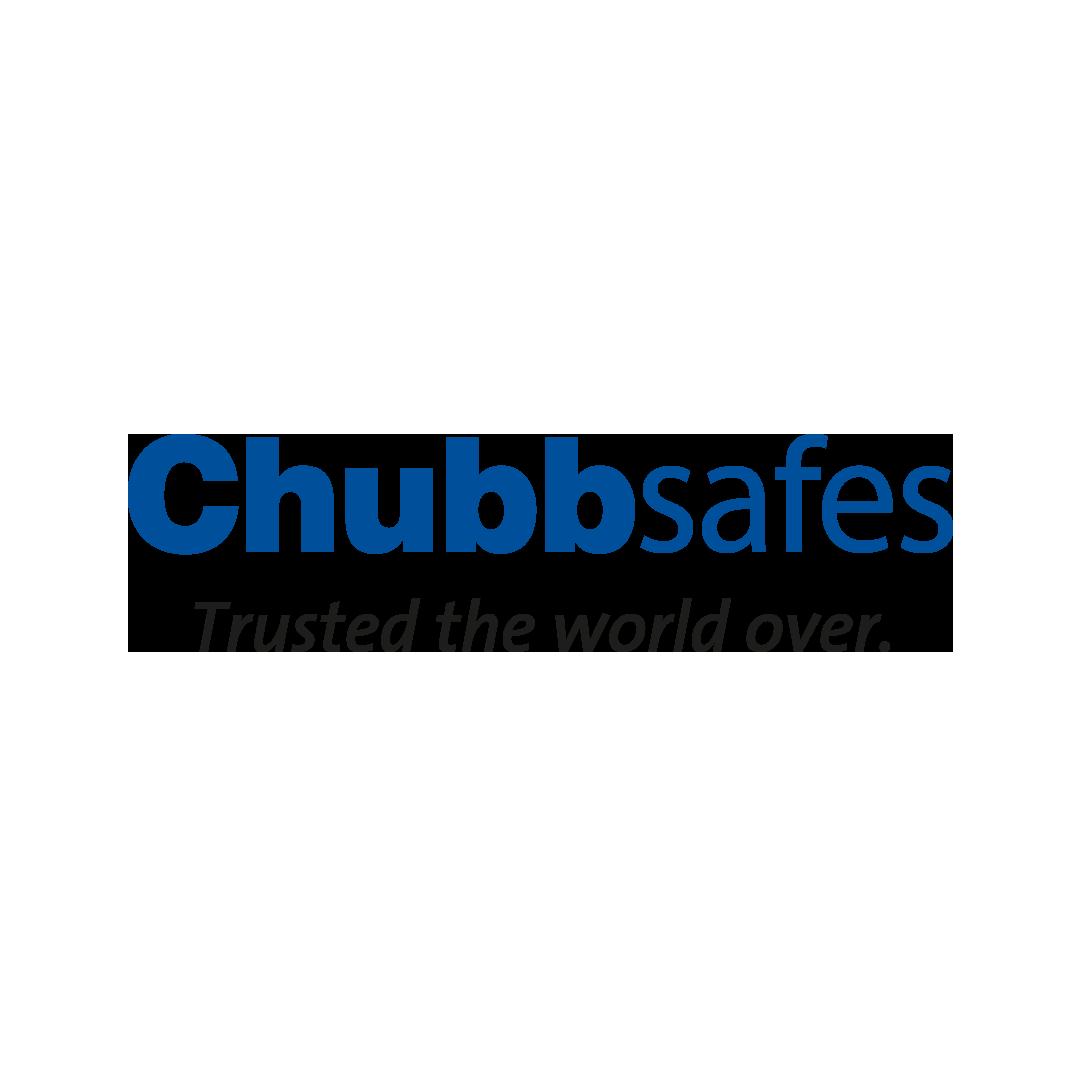 Chubbsafes Brand