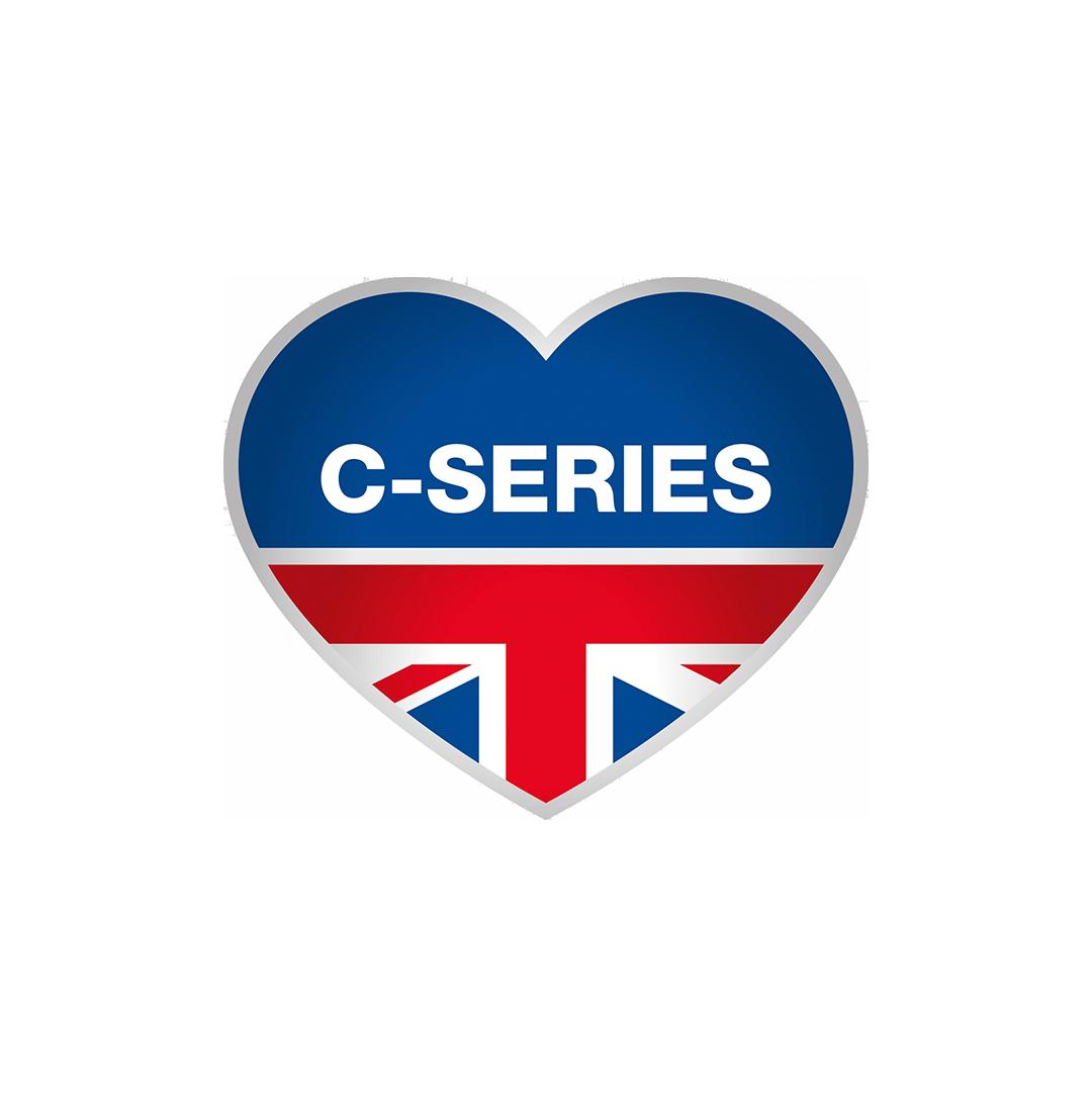 CSeries Brand