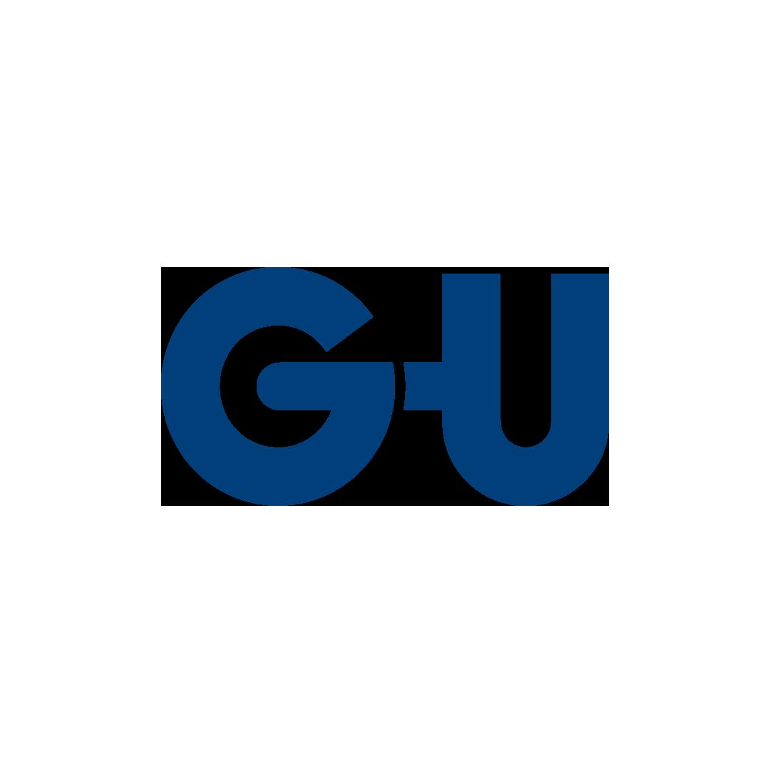 GU Brand