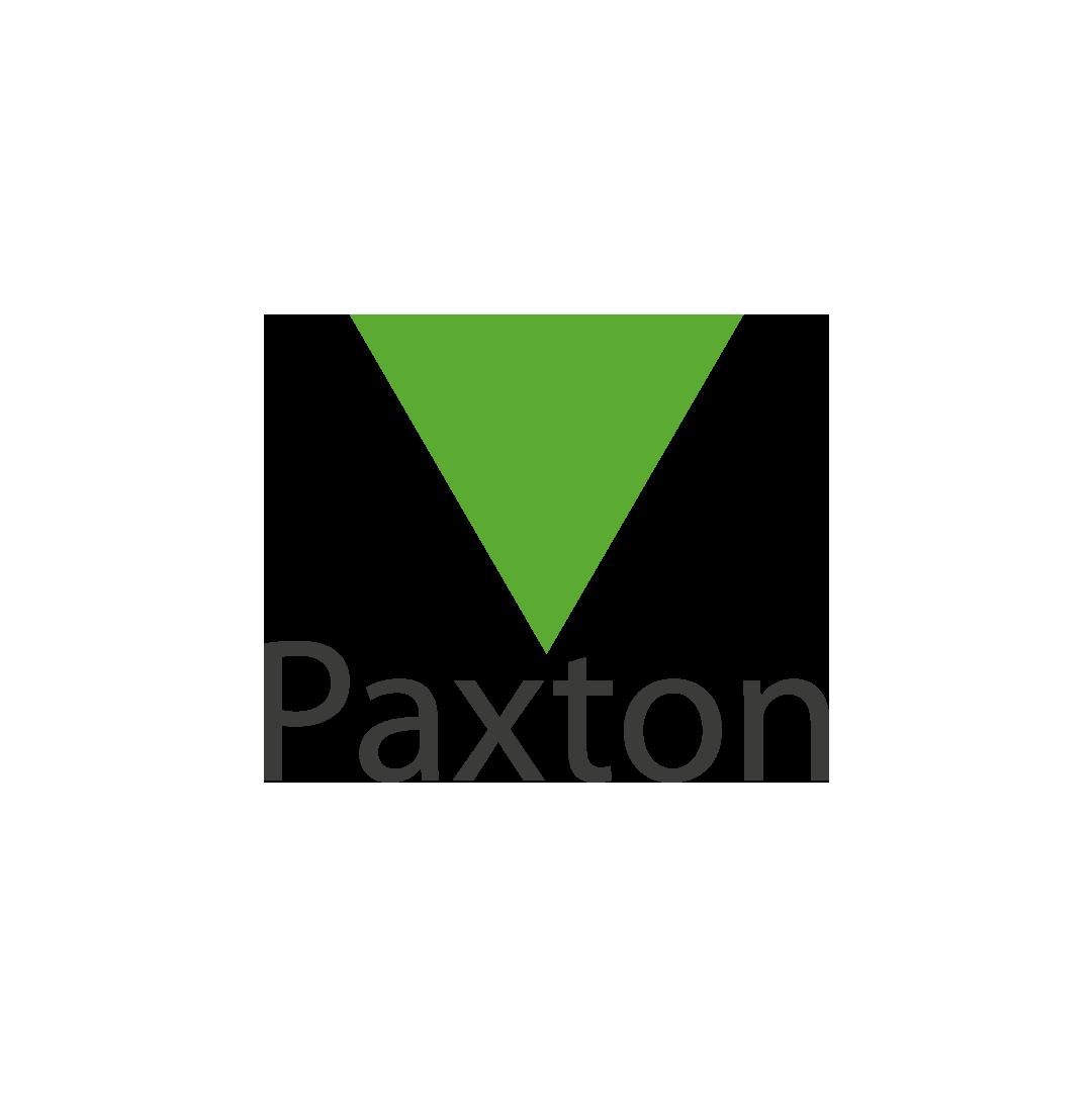 Paxton Brand