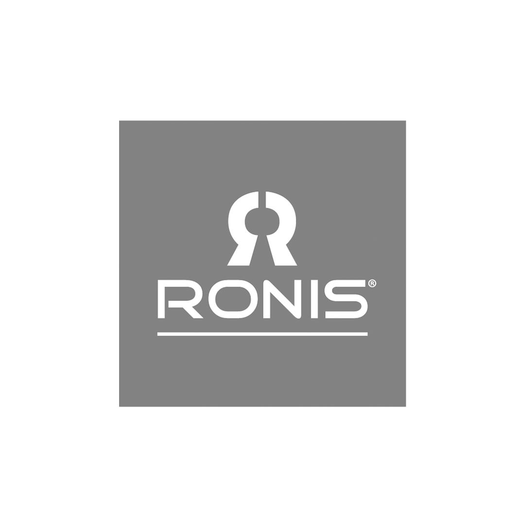 Ronis Brand