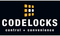 Codelocks Brand