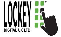 Lockey Brand