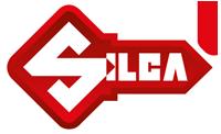 Silca Brand