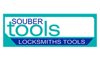 Souber Tools Brand