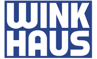 Winkhaus Brand