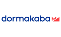 Kaba Brand