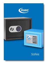 View Asec Safe Brochure
