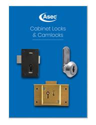 Download Aldridge Cabinet & Camlock Catalogue