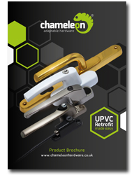 Download Chameleon Product Guide