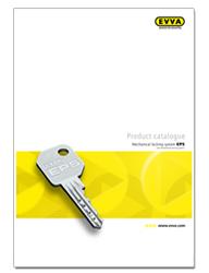 Download EVVA Full Catalogue