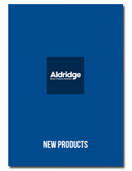 Download 2020 New Product Guide