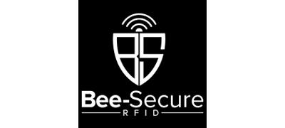 Bee-Secure
