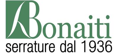 Bonaiti Serrature