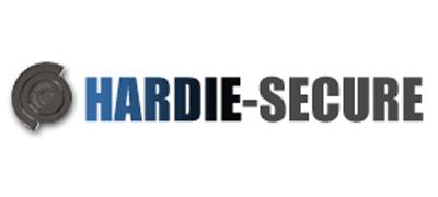 Hardie