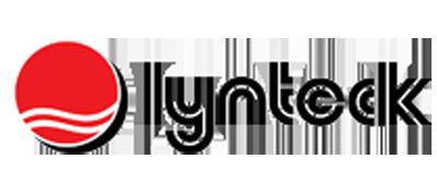 Lynteck