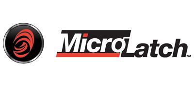 Microlatch
