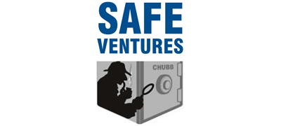 SAFE VENTURE TOOLS Chubb 3G110 Pin and Cam Pick