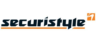 Securistyle