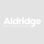 Aldridge Security Placeholder